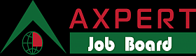 Axpert Jobs >> Social Recruiting