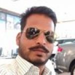 Profile picture of ajay.argade