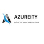 Profile picture of azureityservices