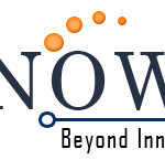Knowx Innovations Pvt Ltd