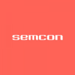 Semcon India Pvt Ltd